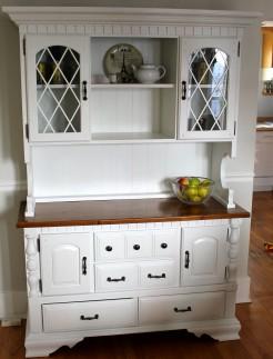 Dresser finished 246x323 - Dresser finished