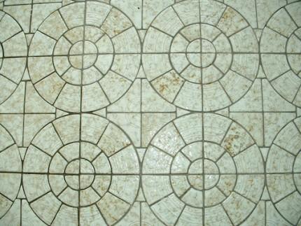 FL Floor 430x323 - Close up