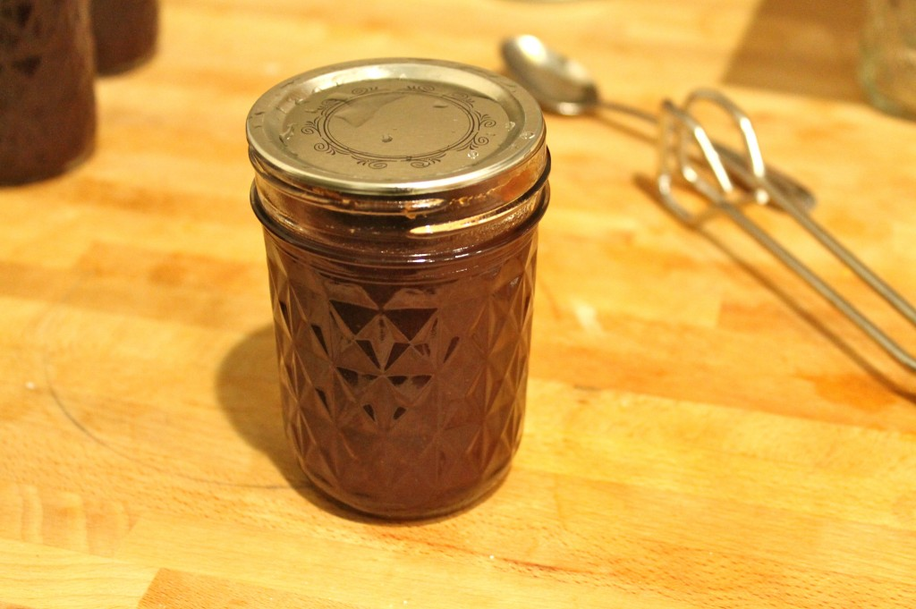 IMG 1280 1024x681 - Slow Cooker Apple Butter Recipe
