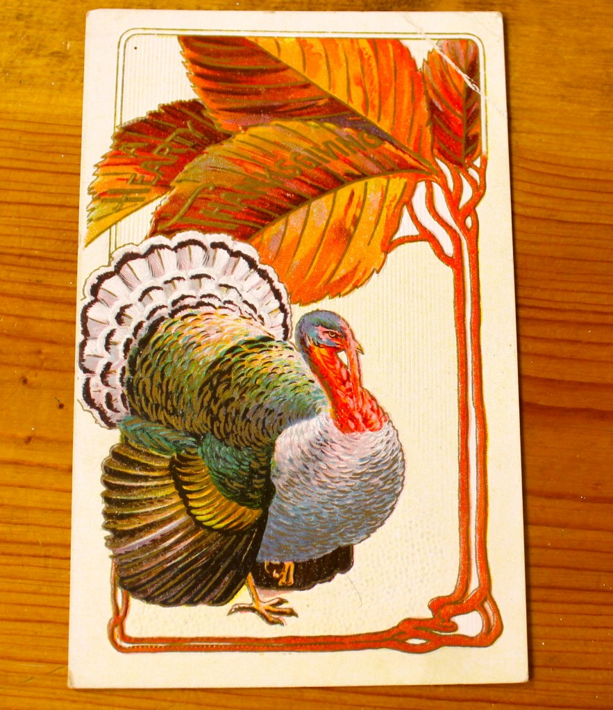 IMG 1308 883x1024 - Easy Thanksgiving Place Cards to Make