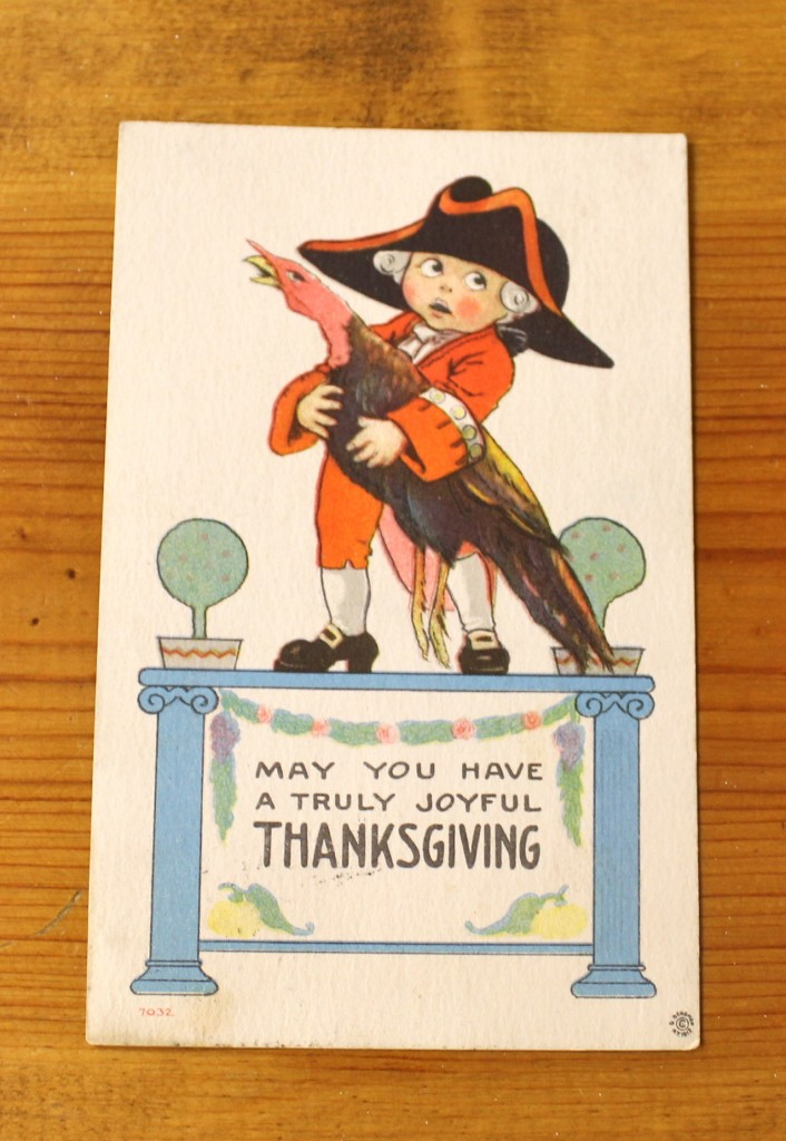 IMG 1309 706x1024 - Great Thanksgiving Place Cards To Make