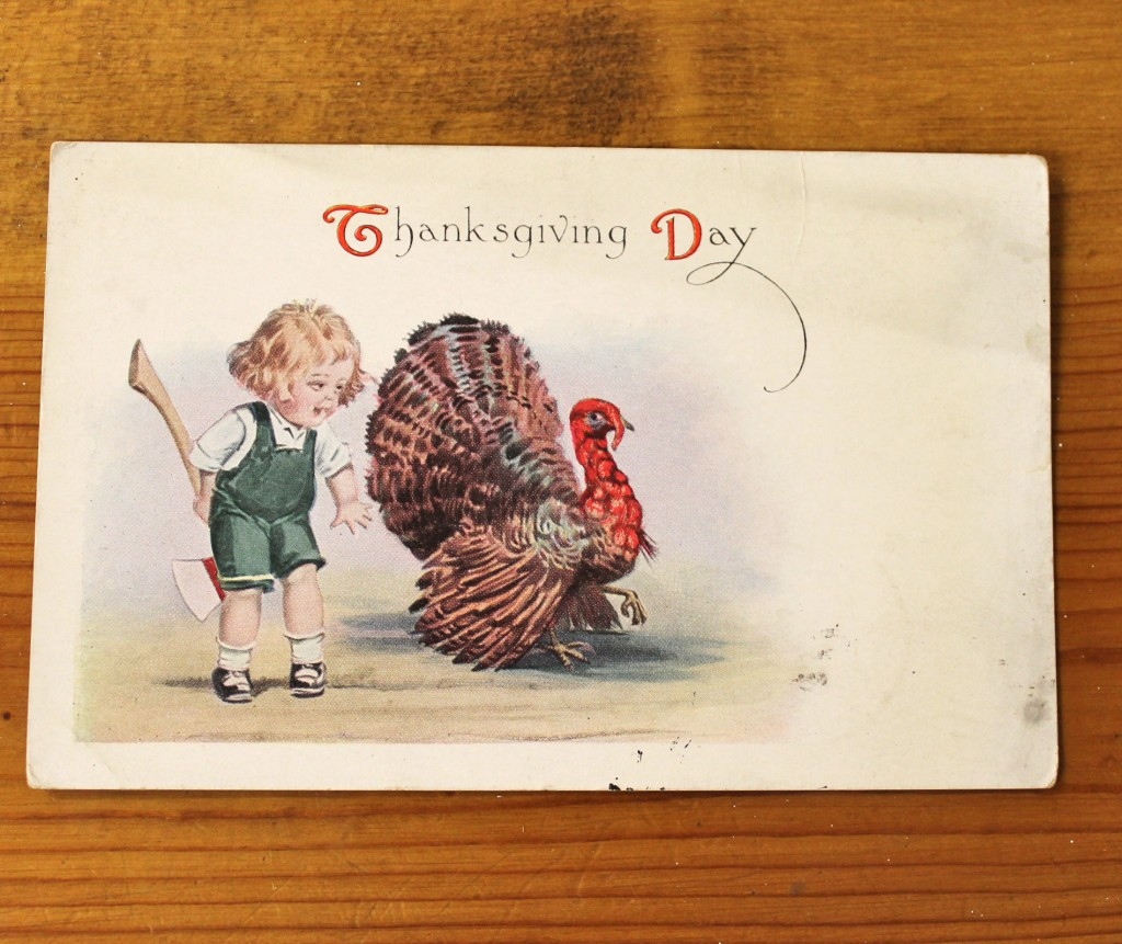 IMG 1310 1024x861 - Great Thanksgiving Place Cards To Make