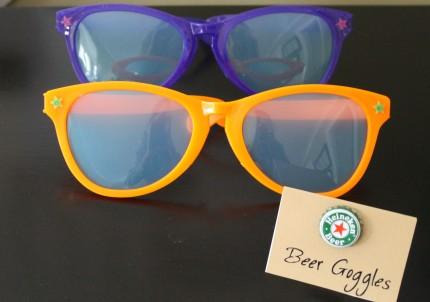 Beer goggles 430x302 - Beer Crawl