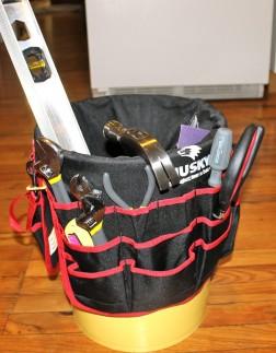 Bucket 252x323 - Tool Bucket