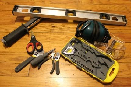 Bucket Tools 2 430x286 - Tools