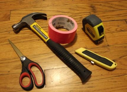 Bucket Tools 430x311 - Tools