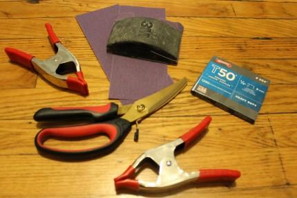Bucket tools 3 430x286 - Tools