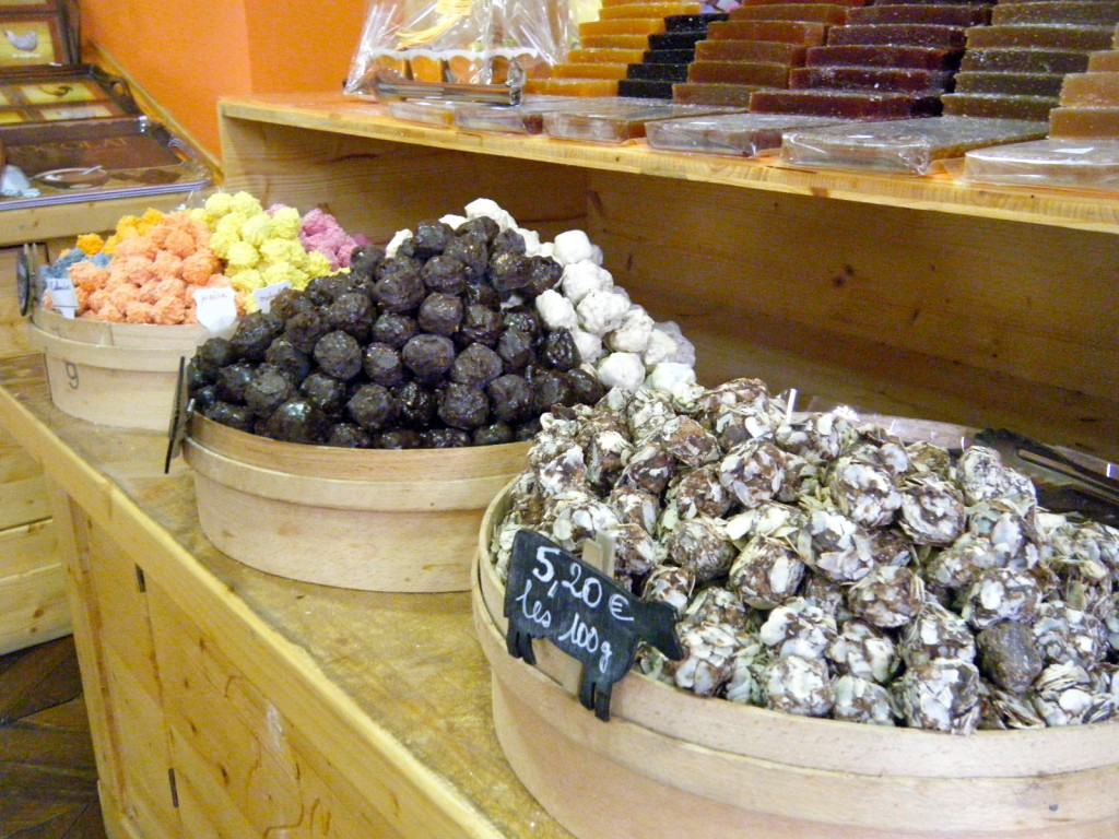 DSCF2198 1024x768 - Kids In A Candy Store