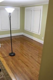 Floor after 215x323 - DIY Hardwood Floors