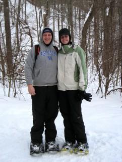 Snow pic 242x323 - 2011 snow