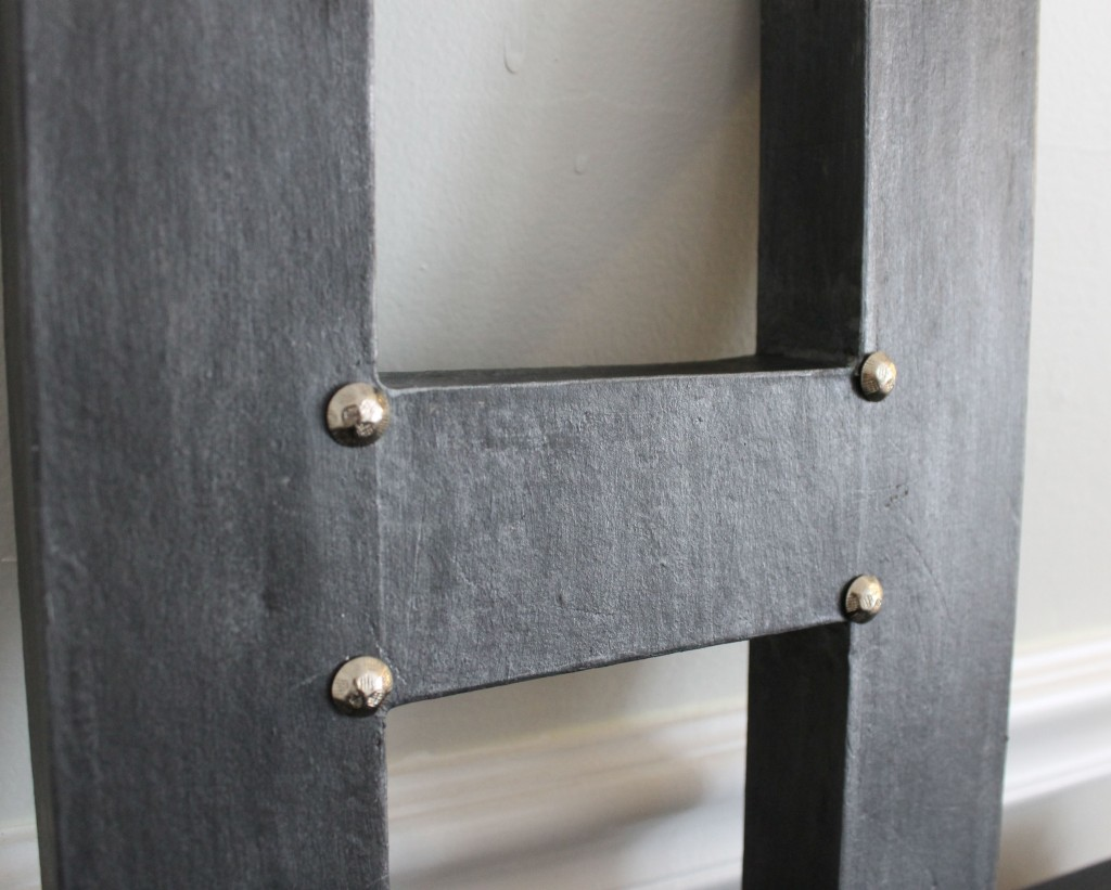 Zinc Finish Furniture The 2 Seasons The Mother Daughter Lifestyle Blog