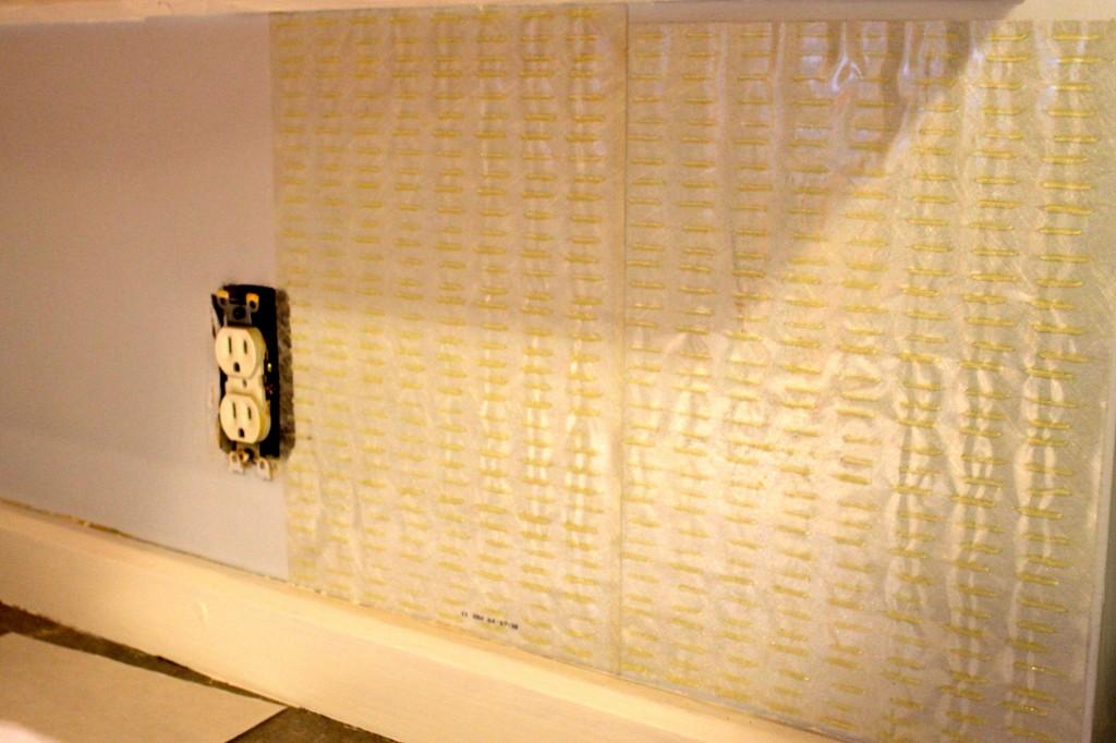 Tile more plastic 1024x682 - We DIYed Subway Tile!!!