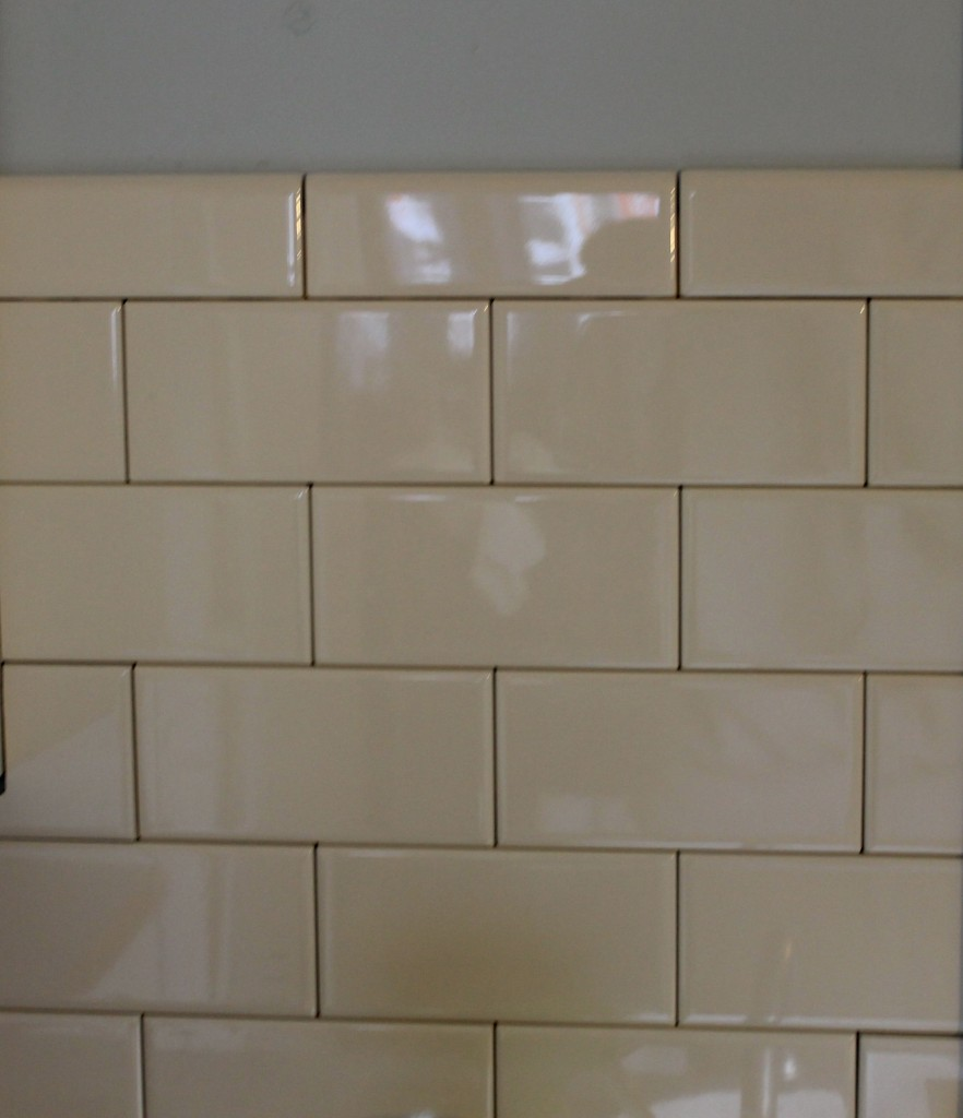 Subway Tile No Grout Tile Design Ideas