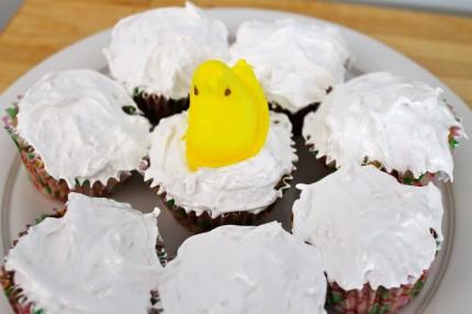 Cupcake 2 430x286 - Cupcake