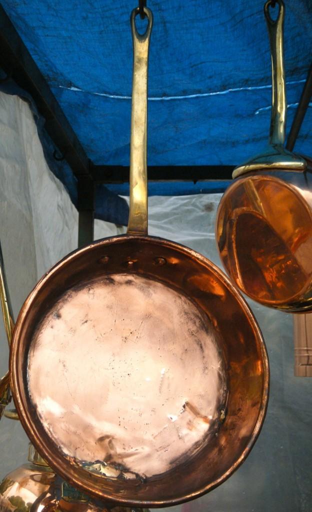 DSCF2931 624x1024 - I'm Lovin' This Copper