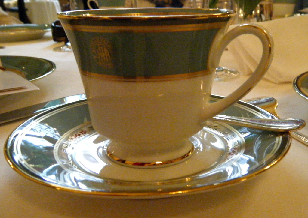 DSCF2942 1024x727 - High Tea in Buenos Aires