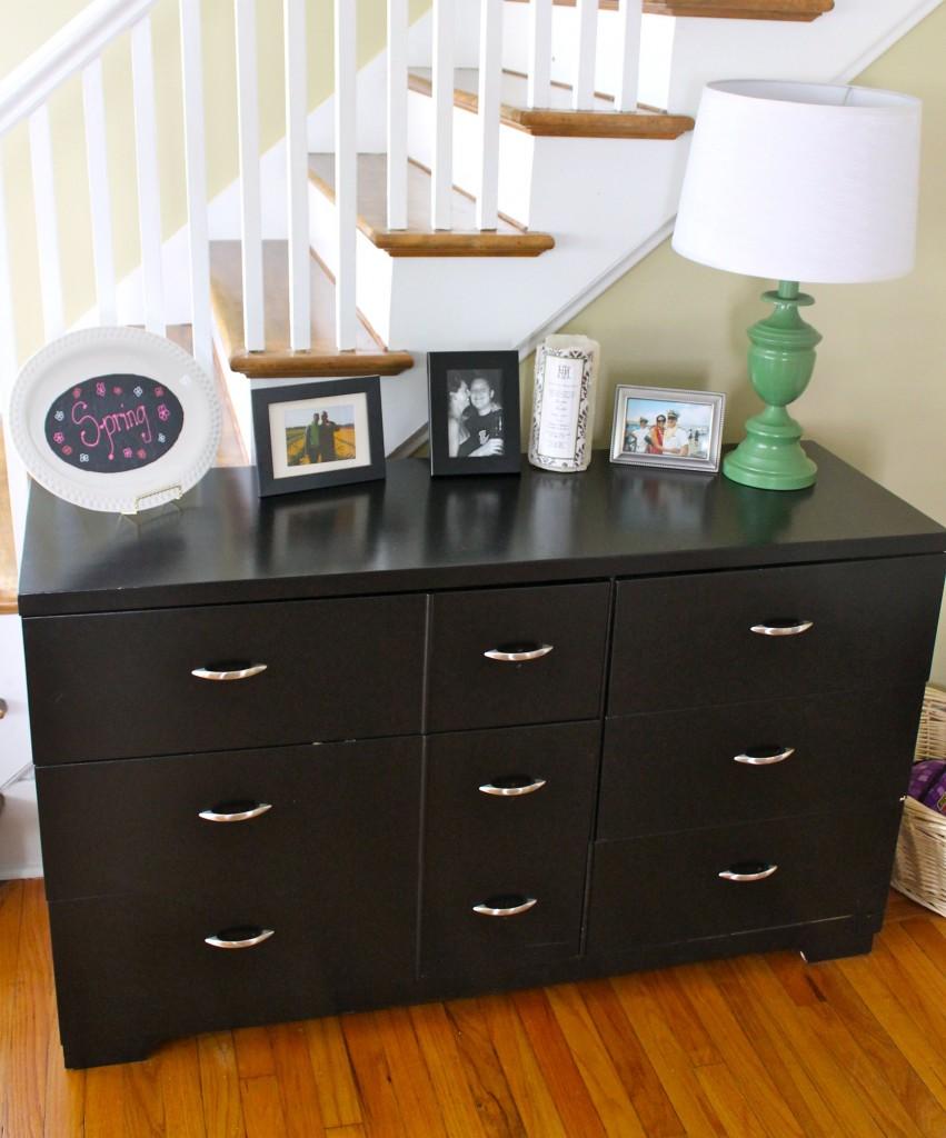 Fix dresser after 851x1024 - Quick Fixes
