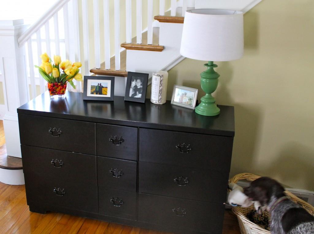 Fix dresser before 1024x763 - Quick Fixes