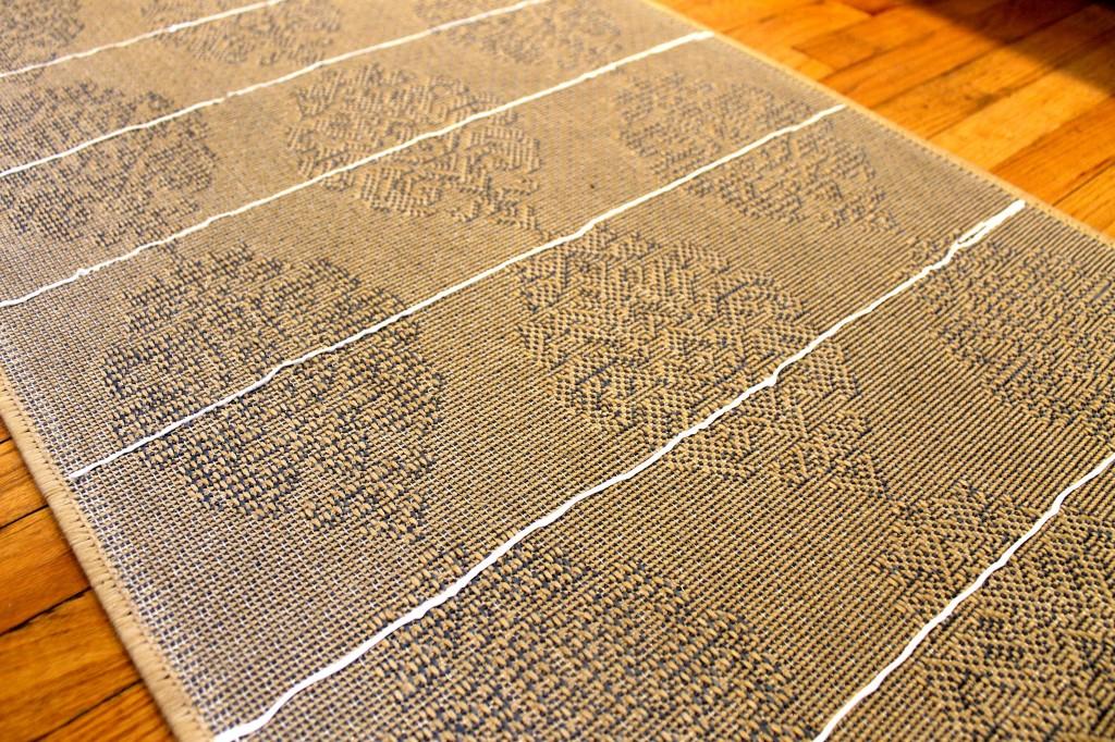 Fix rug 1024x682 - Quick Fixes