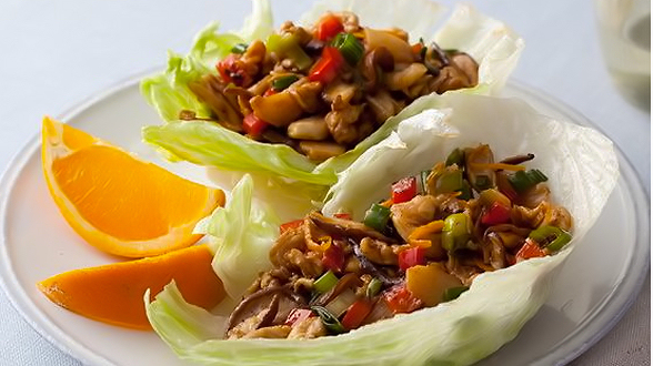 Barbecued_Chinese_Chicken_Lettuce_Wraps588