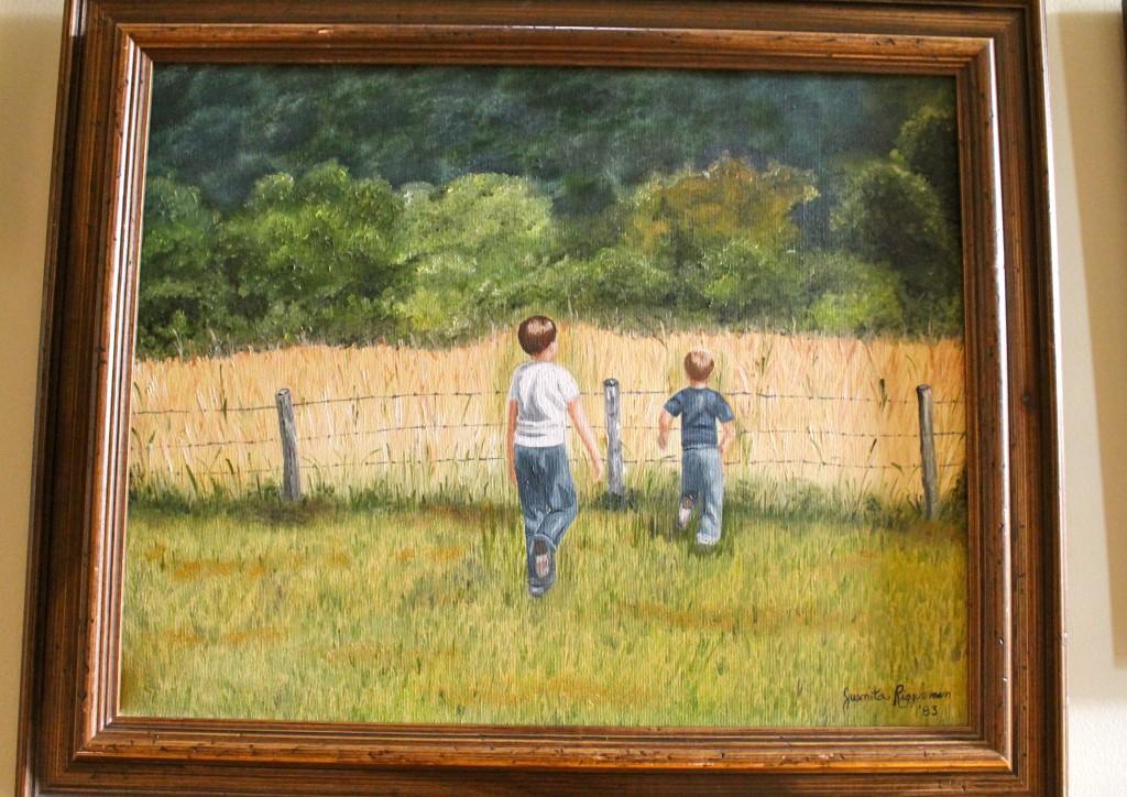 IMG 1681 1024x724 - Almost Original Art