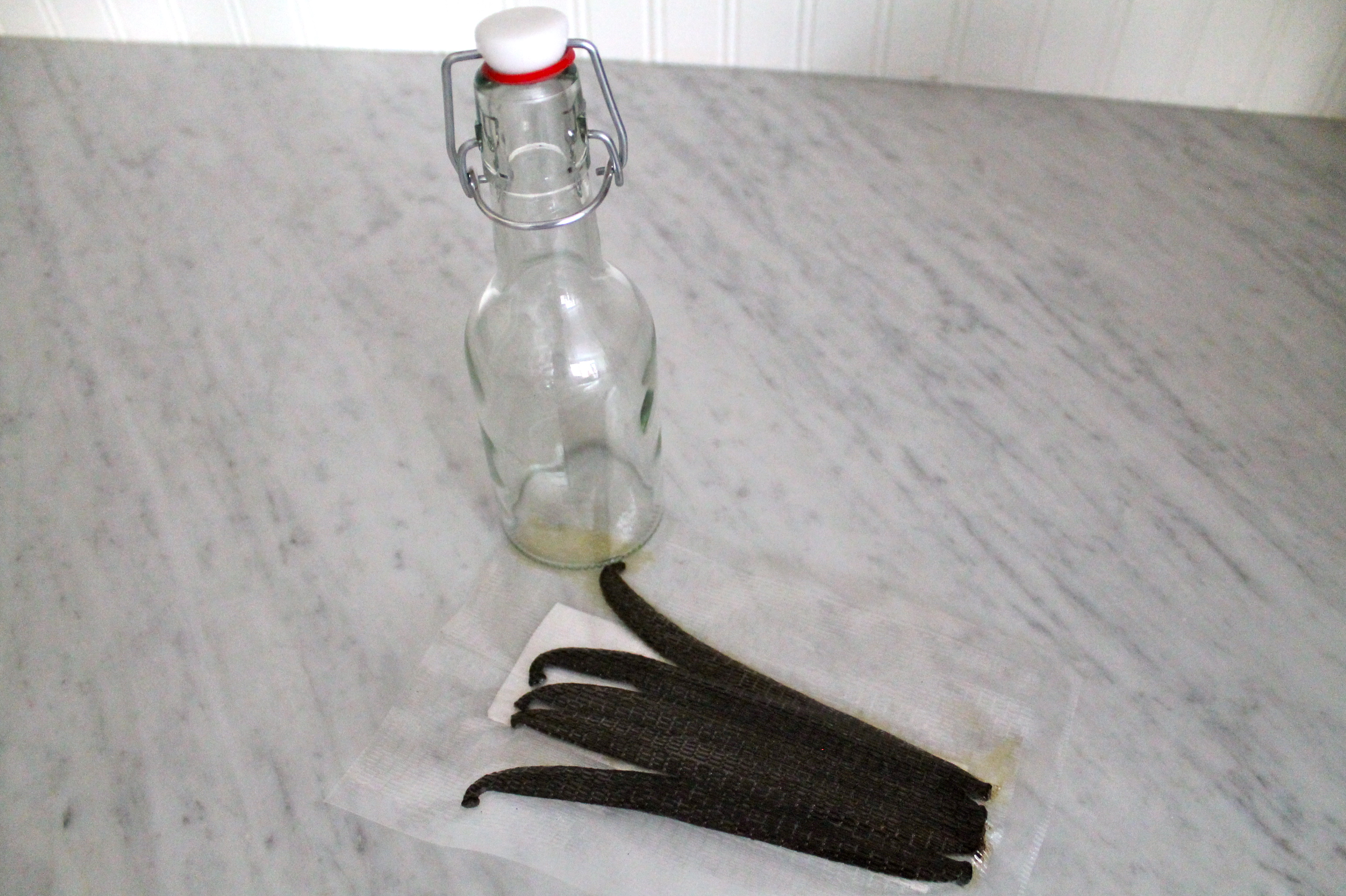IMG 2474 - I Am Making Vanilla Extract