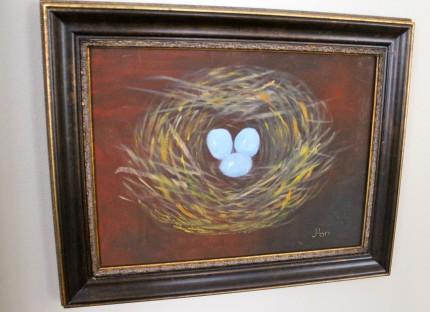 IMG 2538 430x312 - Nest Art