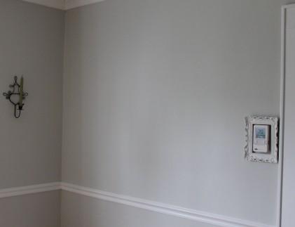 Wall blank 421x323 - Blank wall