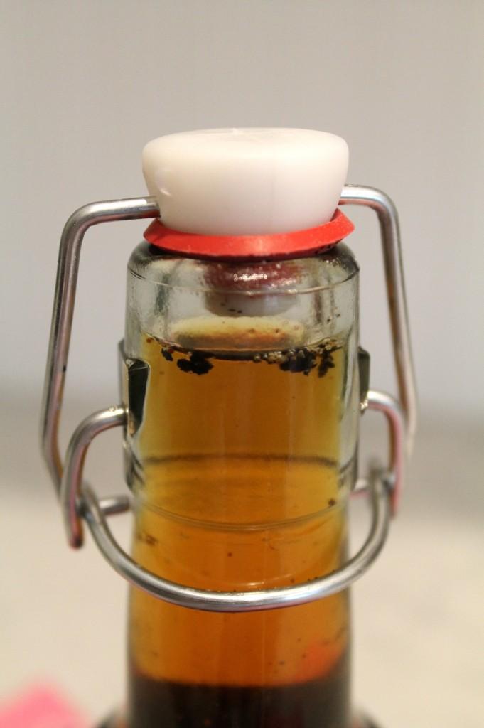 IMG 2608 681x1024 - It's Brewing