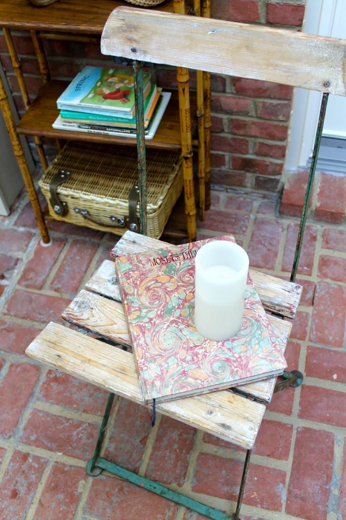 IMG 2673 681x1024 - Monet's Table