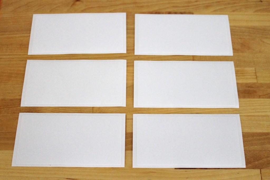 Label blank 1024x682 - DIY Chalkboard Kitchen  Labels