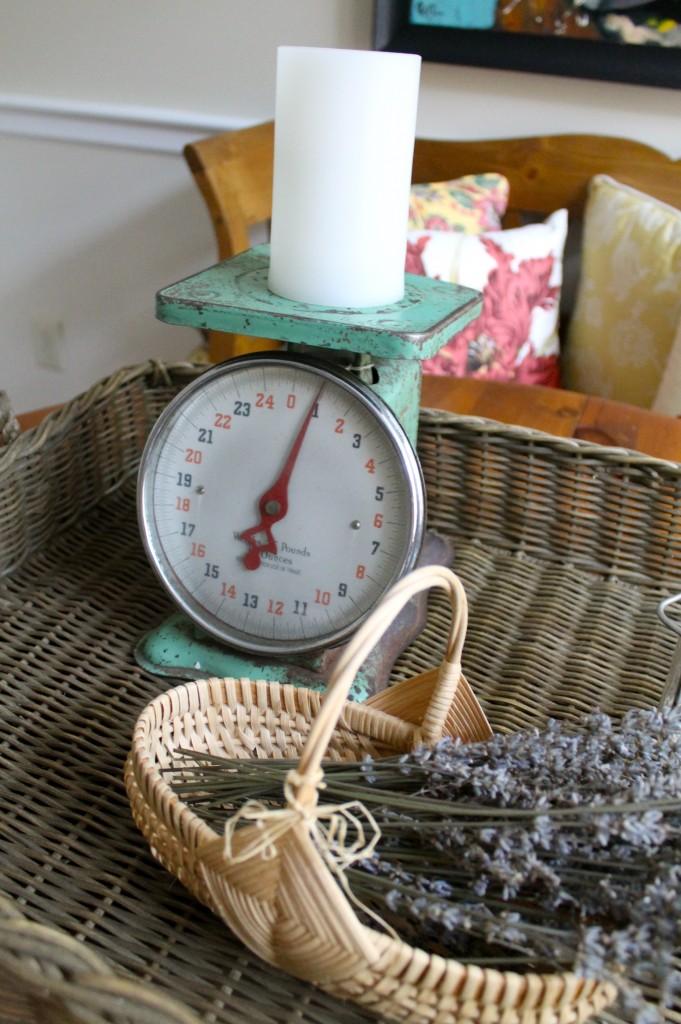 IMG 2783 681x1024 - A Tisket, A Tasket, A Pottery Barn Basket