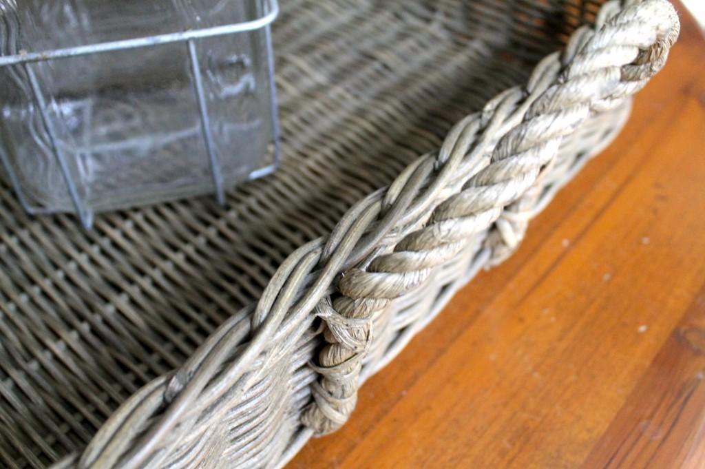 IMG 2791 1024x681 - A Tisket, A Tasket, A Pottery Barn Basket