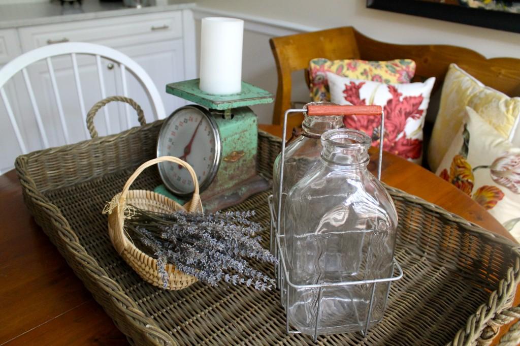 IMG 2795 1024x681 - A Tisket, A Tasket, A Pottery Barn Basket