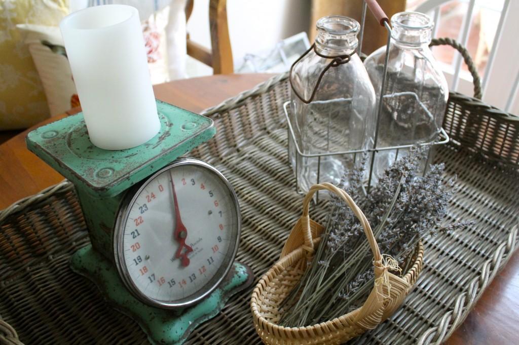 IMG 2797 1024x681 - A Tisket, A Tasket, A Pottery Barn Basket