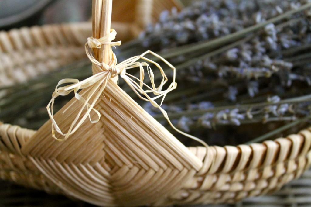 IMG 2804 1024x681 - A Tisket, A Tasket, A Pottery Barn Basket