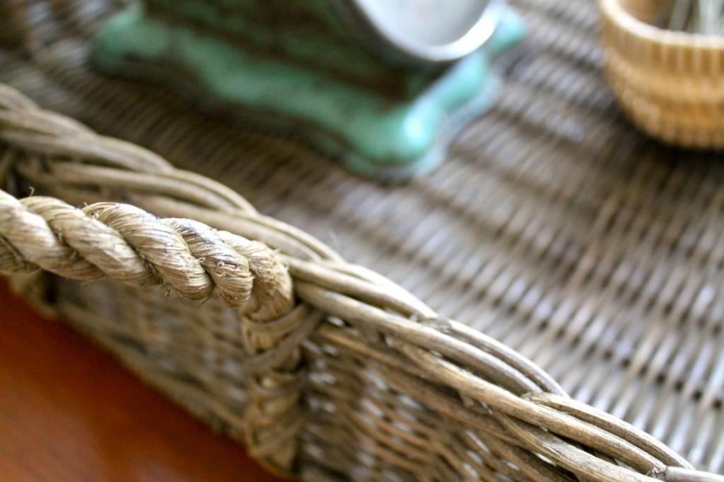 IMG 2805 1024x681 - A Tisket, A Tasket, A Pottery Barn Basket