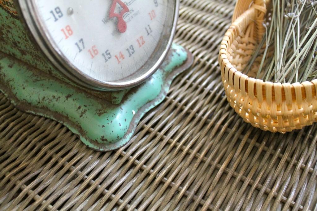 IMG 2806 1024x681 - A Tisket, A Tasket, A Pottery Barn Basket
