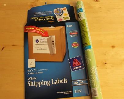 Dog supplies 405x323 - Supplies