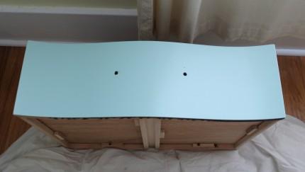Dresser drawer 430x243 - Dresser drawer