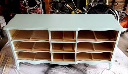 Dresser paint 430x249 - Dresser