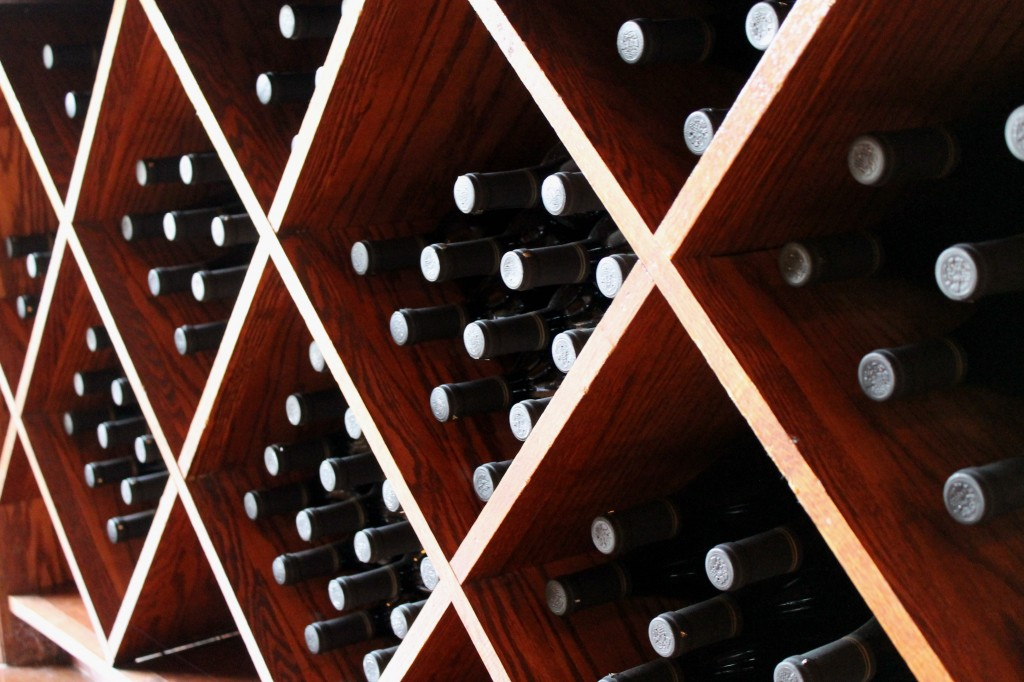 IMG 2755 1024x682 - Wine Tasting With Grandma