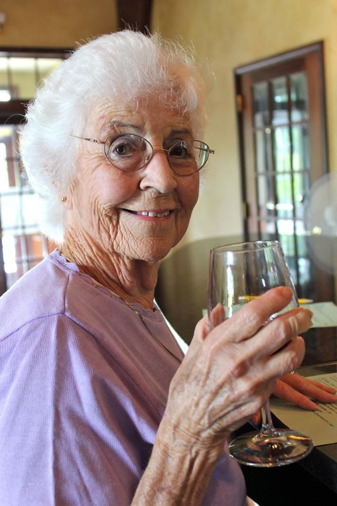 IMG 2777 682x1024 - Wine Tasting With Grandma
