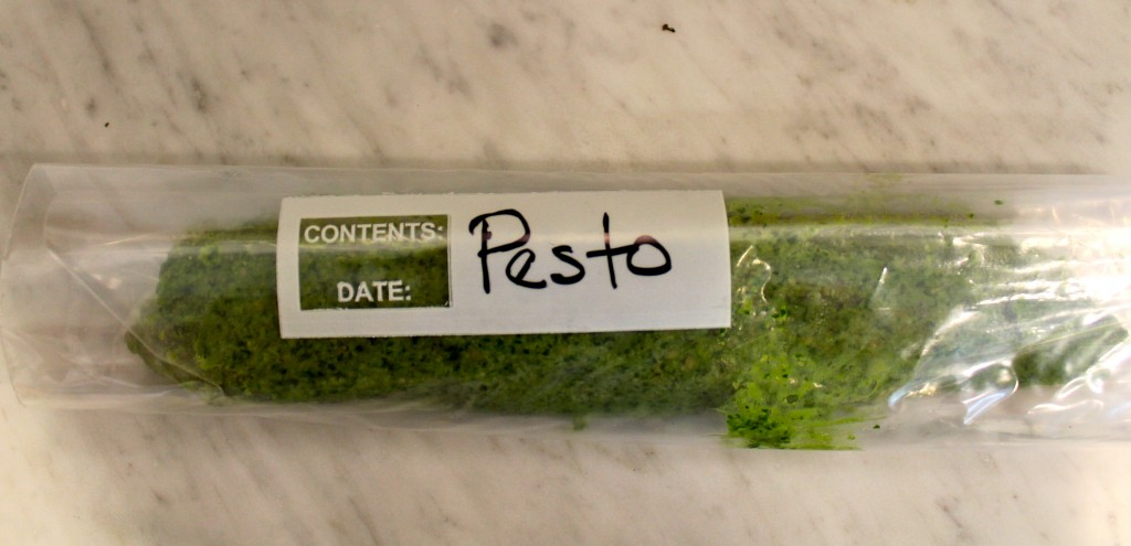 IMG 2853 1024x495 - Presto, Pesto!