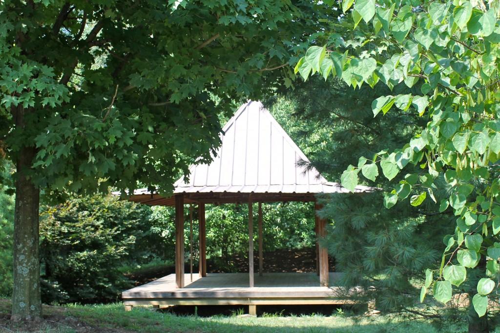 IMG 2879 1024x681 - Visiting a Japanese Garden