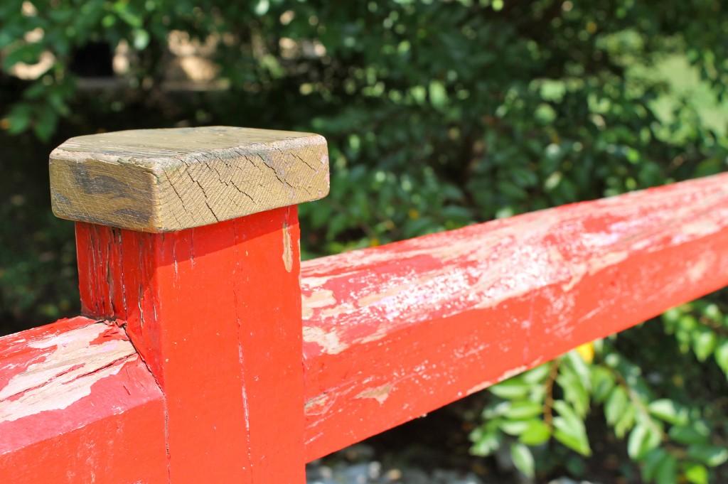 IMG 2884 1024x681 - Visiting a Japanese Garden