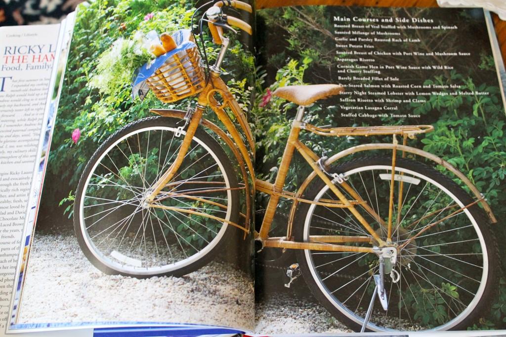 IMG 3153 1024x681 - Inside Ralph Lauren's Hampton Life