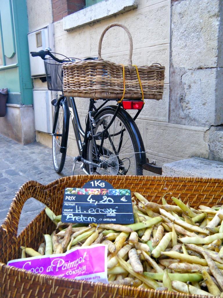 DSCF3765 768x1024 - Bicycling in France