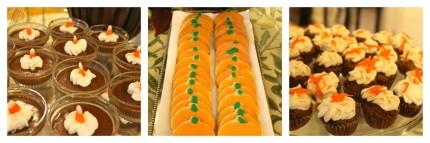 Greentree sweets 430x143 - Greentree sweets