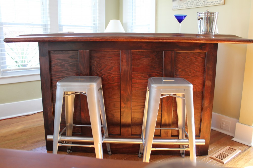 Pdf diy bar plans plans free Diy home bar design ideas